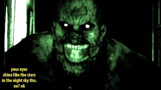 The big f#%ker is stalking me [OUTLAST GAMEPLAY] [#13]