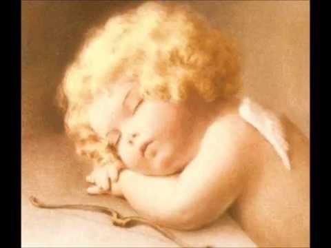 Kurt Bestor - Prayer of the Children
