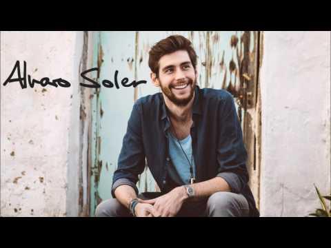Alvaro Soler Sofia 1h Loop