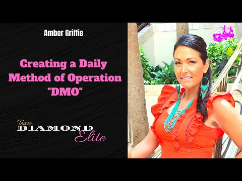 live-paparazzi-training.-daily-method-of-operation.-almost-famous-amber.