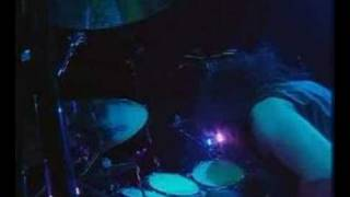 Black Sabbath - Headless Cross (cross purposes live)