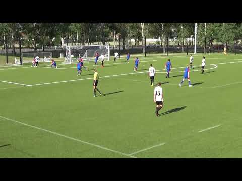 15s v WSW