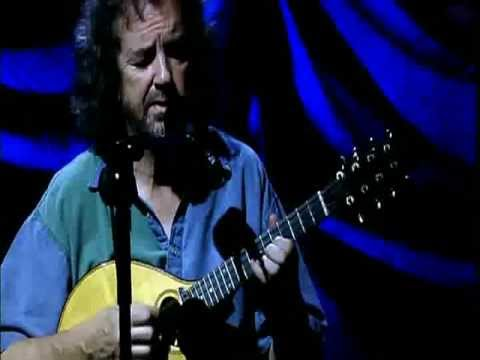 Planxty/ Andy Irvine -the West Coast of Clare(Planxty reunion 2004)