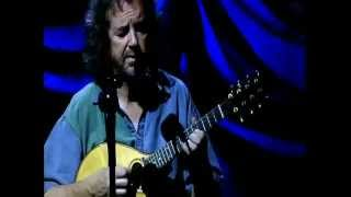 Planxty/ Andy Irvine -the West Coast of Clare                                (Planxty reunion 2004)