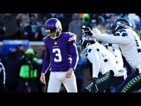 Biggest Choke Moments In Sports History!