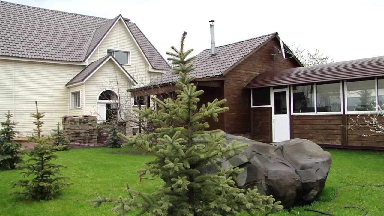 купить дом или коттедж в кемерово