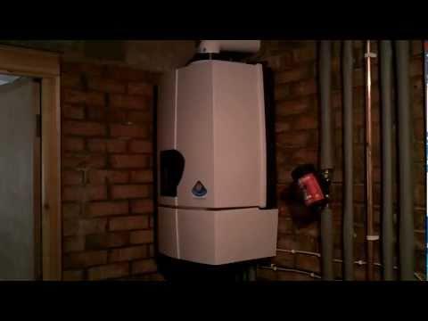 best combi boiler choice