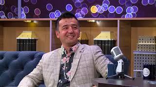 MTV Show -  Bojalar (26.05.2019)