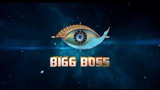 BIGG BOSS SEASON 3 TAMIL BGM | Bigg Boss Tamil bgm | VIJAY TELEVISION | KAMAL HASSAN |