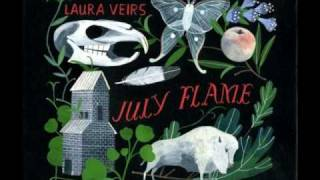 Laura Veirs - The Sleeper in the Valley