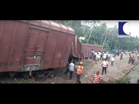 Indian Railway's Blind Eye Towards Railway Accidents | For The People | Kaumudy TV