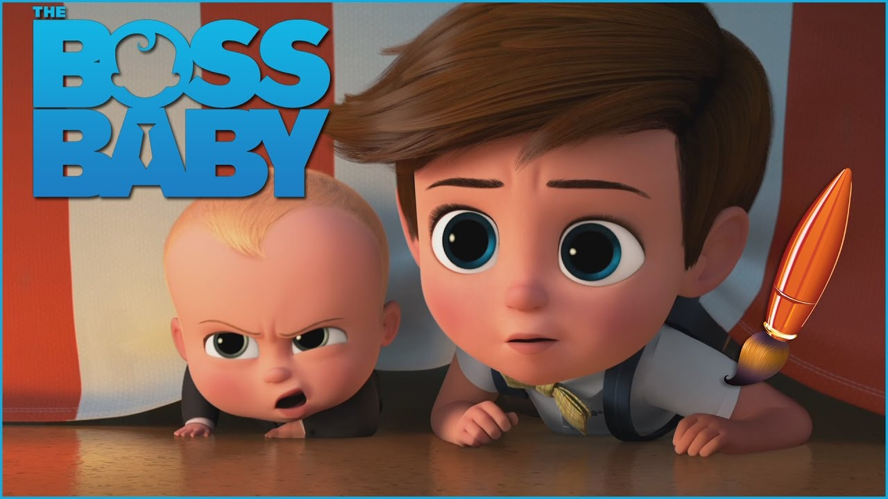 the boss baby coloring book for kids kids coloring pages