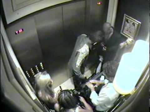 Wynn Security Leaving Casino.wmv - YouTube