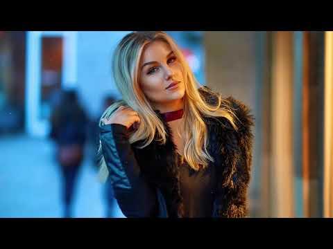ЛУЧШИХ ПЕСЕН 2020 ГОДА - Русская Музыка 2020 - New Russian Music Mix 2020