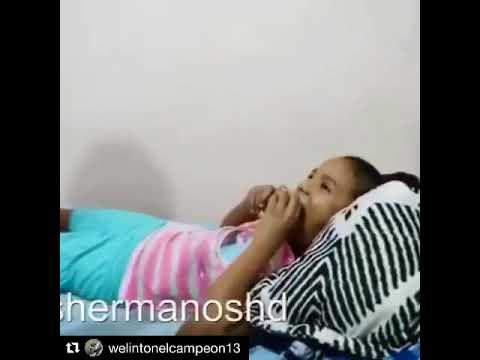 Download Welinton el campeo el mango malagueton