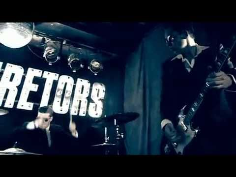 The Carburetors - Daddy Cool
