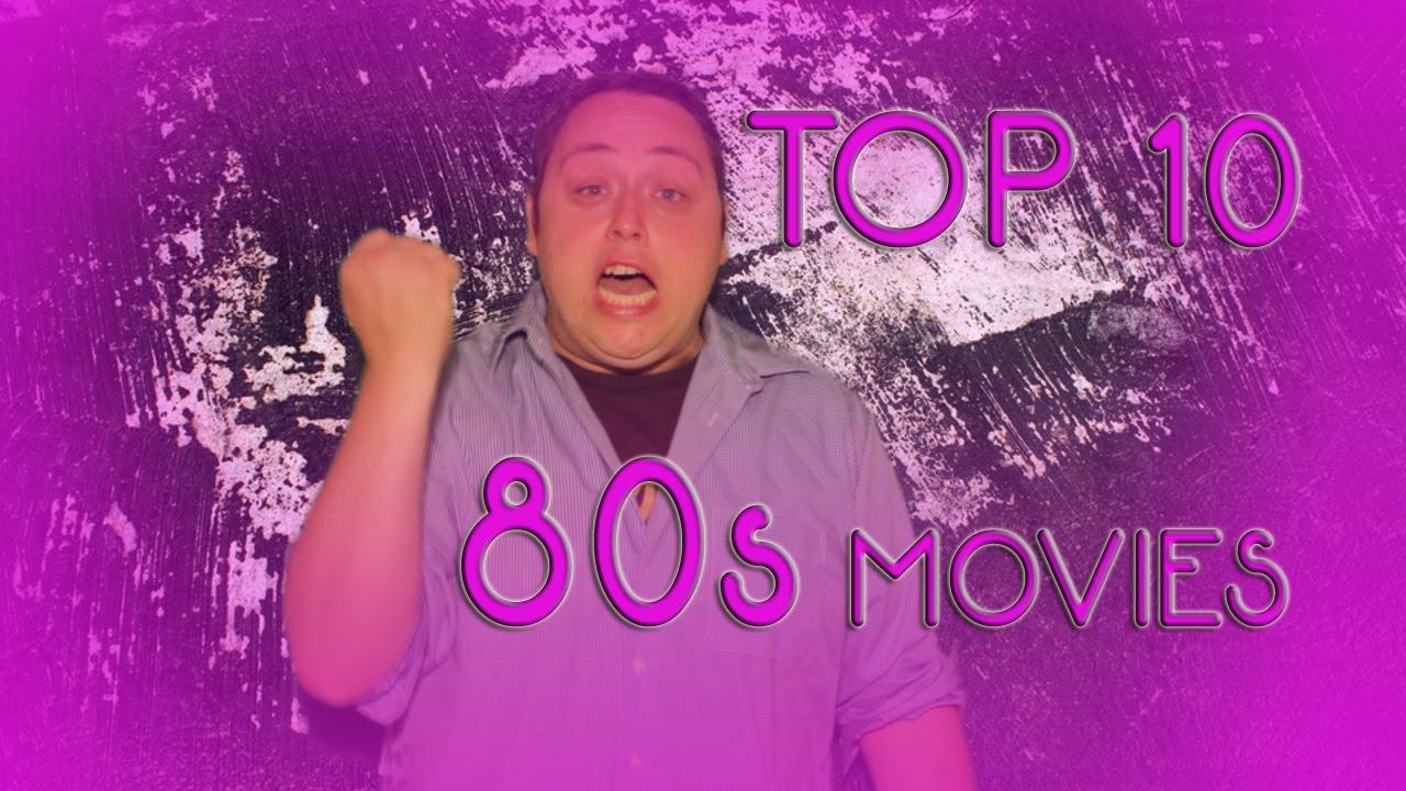 Film Aus Den 80ern