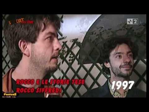La Ragazzina [1974] Italian HD MovieKaynak: YouTube · Süre: 1 saat10 dakika28 saniye