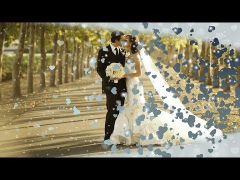 Aprende como crear transiciones costomisadas de foto & Video  en Premiere 2017