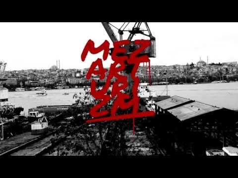 Mezar Turizm - Linç Party (Official Audio)
