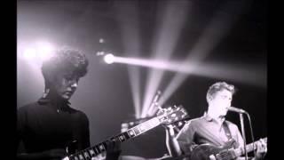 "New Order ""Too Late"" (John Peel Session)"