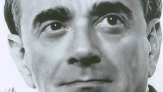 Miklos Rozsa - Tribute to Bad Man (1956): Main Title