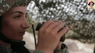 Armenian army/Армянская армия
