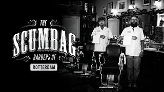 Schorem Barbers Documentary - Extended Version
