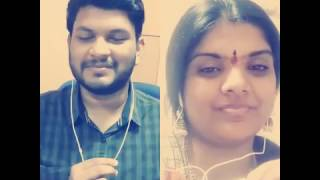 Awesome Melody Evare.... From Premam movie... Hope you all like it... Pls share ur feedback..