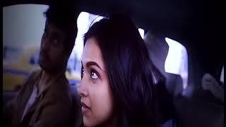 Analysis of a popular Hindi film script –PIKU (CH-05)