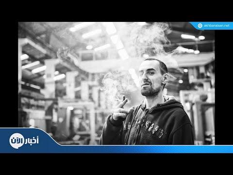 دراسة: التدخين يزيد خطر الإصابة بالخرف  - 14:55-2018 / 9 / 24