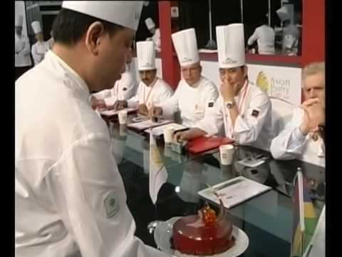 I'm wondering asian pastry cup have pay