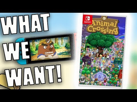 animal-crossing-switch-predictions-and-hopes