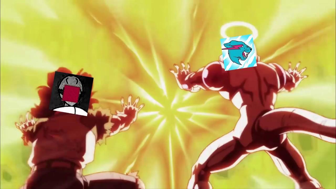 Download PewDiePie vs T-Series