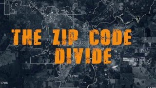 The Zip Code Divide Mini-Documentary(The Zip Code Divide is a mini-documentary that begins to explore the history of housing segregation in the United States and its lasting effects on the country., 2015-12-07T22:28:00.000Z)