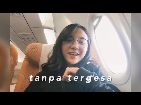 Tanpa Tergesa - Juicy Luicy | Cover by Misellia Ikwan