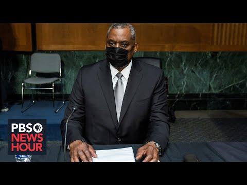 Lloyd-Austin-breaks-brass-ceiling-as-first-Black-defense-secretary
