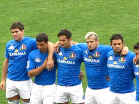 italia under 20 - photo #29
