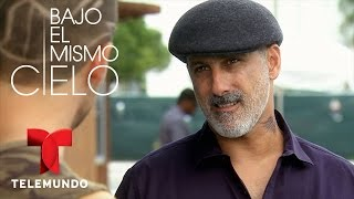 Under the Same Sky | Episode 96 | Telemundo English