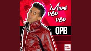Play Mami Veo Veo