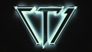 Repeat youtube video Tristam - Mountain Top (Unreleased Dubstep)
