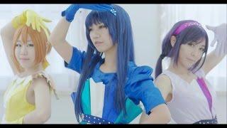 Binetsu Kara Mystery ( 微熱からMystery ) / cosplay dance cover