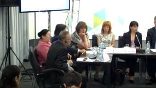 видео Адміністратор недержавних пенсійних фондів