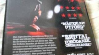 a-serbian-film-uncut-region-2-review-swedish-release