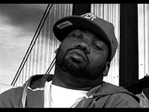 Stop the Breaks - Raekwon, Killa Sin, KRS-One, Notorious B.I.G.