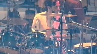 Andrea Febo Sanremo 2002 All