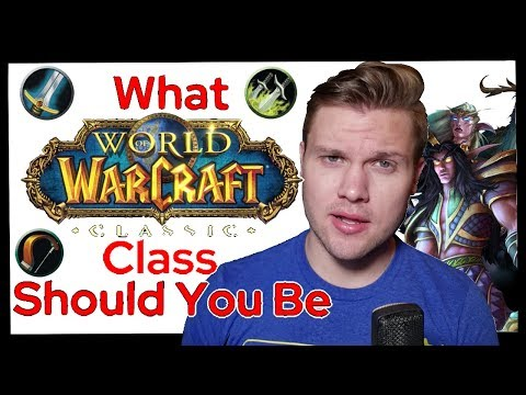 what-class-should-you-be?-|-wow-classic