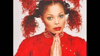 Download JANET - Together again (Radio Edit - 1997) MP3 song and Music Video