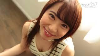 「Tokyo247」にて公開中!!初美りんちゃんのイメージ動画 音楽:魔王魂...