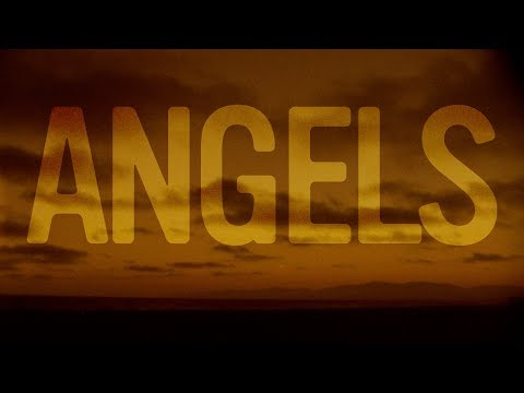 Evalyn - Angels (Official Video)